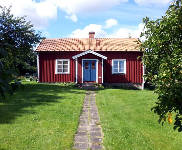 schweden haus schweden haus with schweden haus trendy. Black Bedroom Furniture Sets. Home Design Ideas